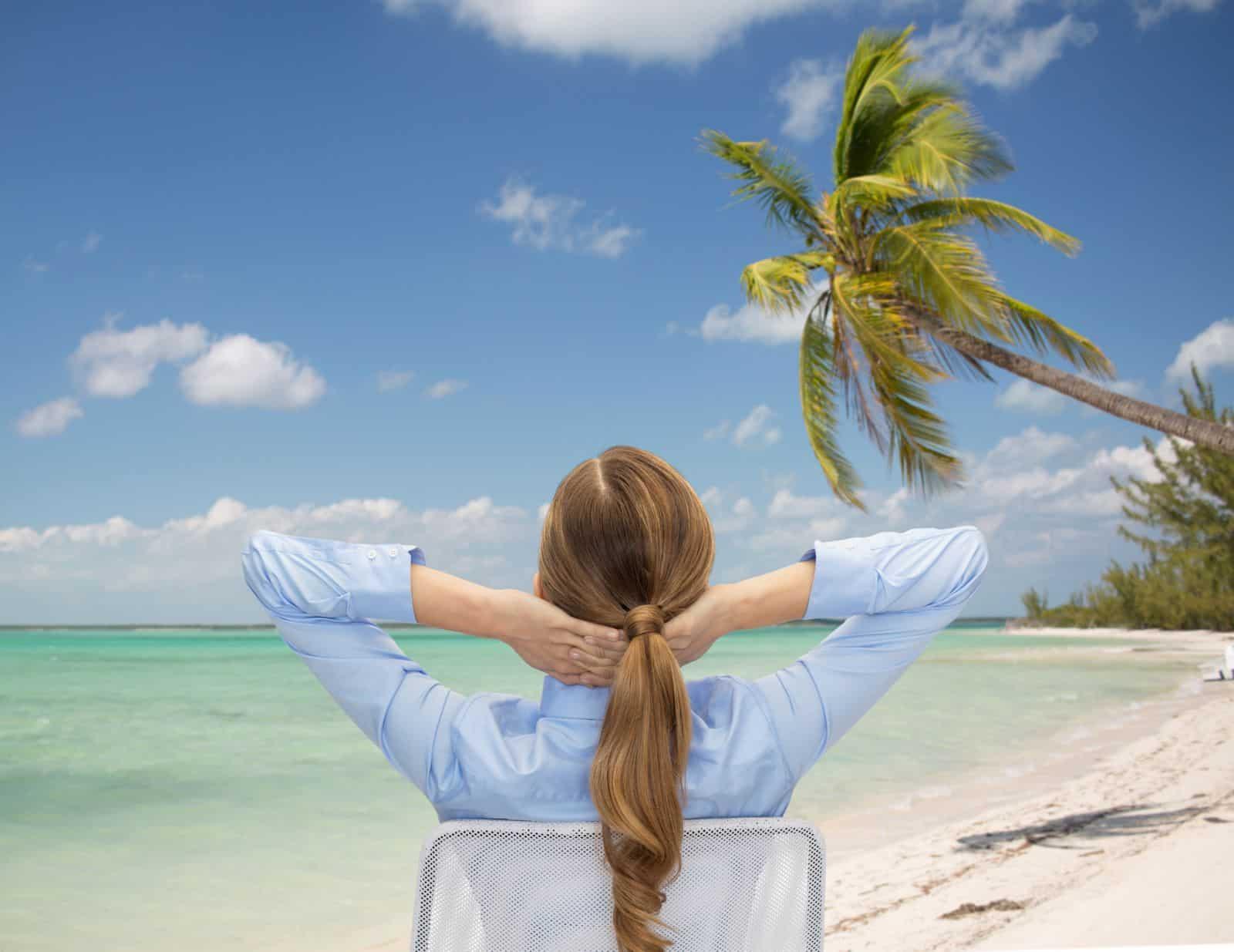 Административный отпуск по инициативе работодателя