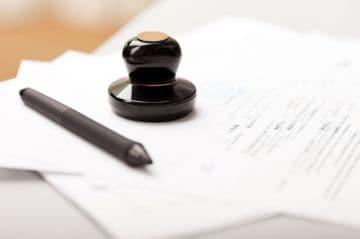 Как правильно нумеровать дополнительные соглашения к трудовым договорам