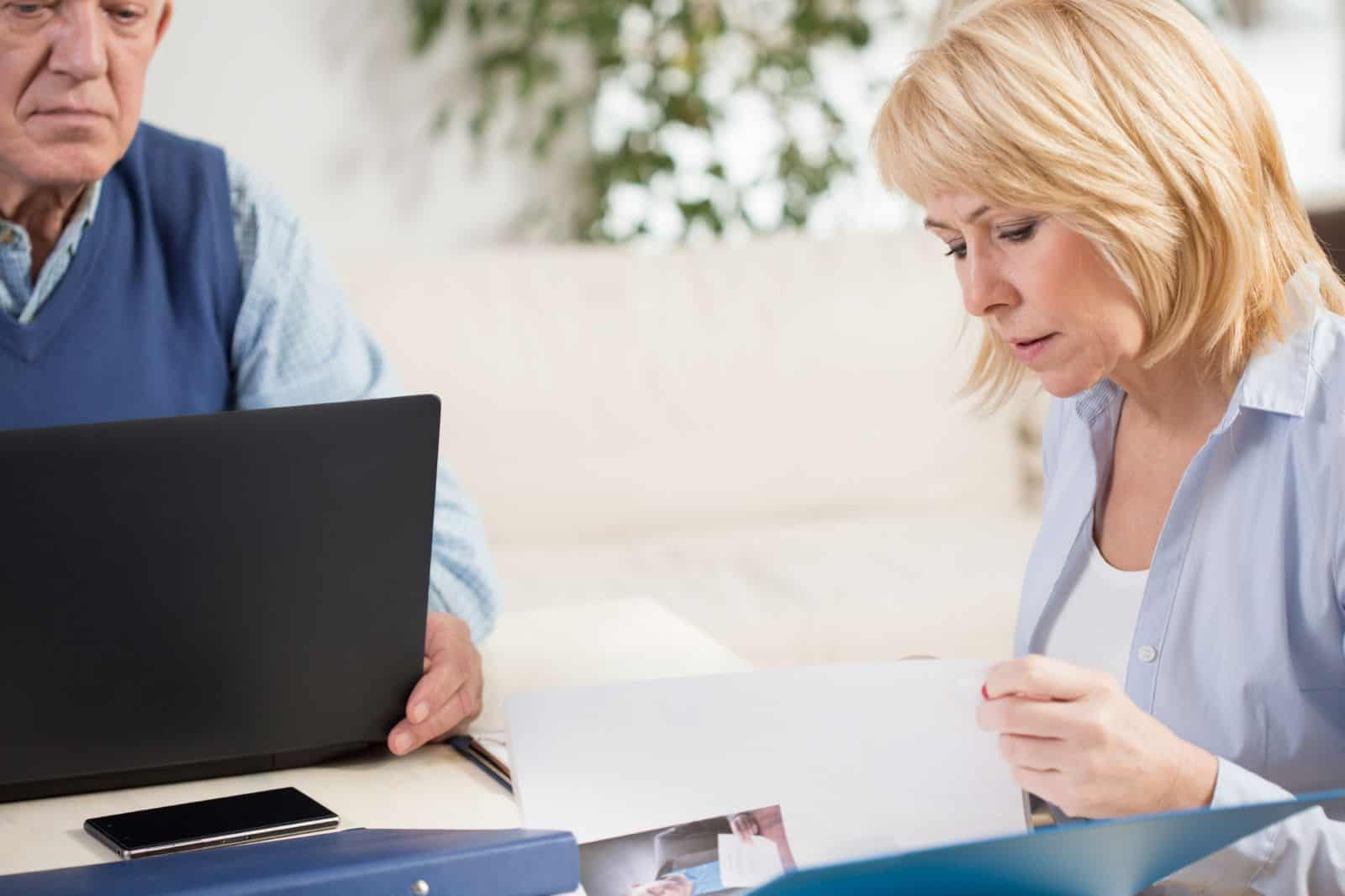 Органы опеки и попечительства жалоба на родителей