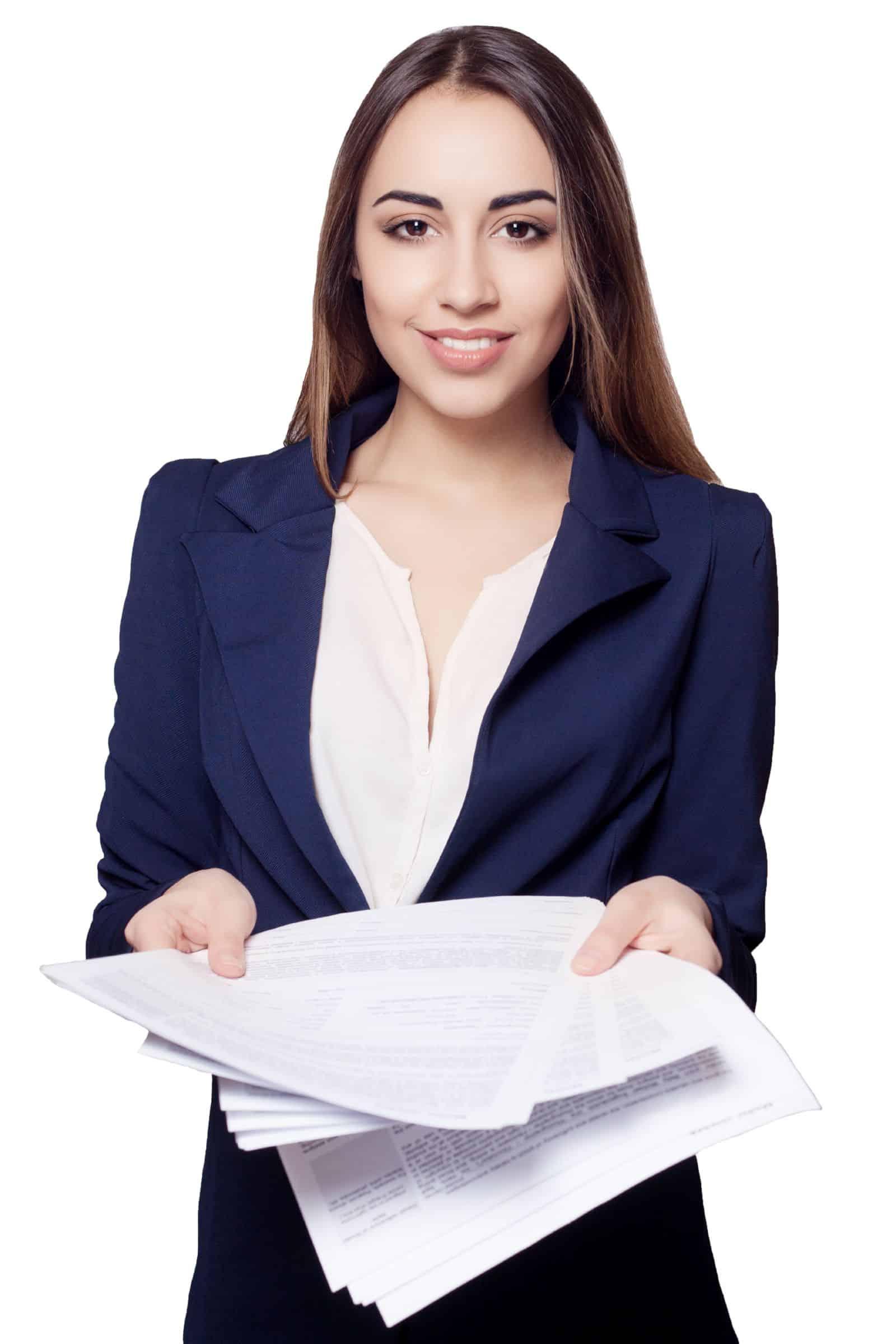 Может ли работодатель перенести отпуск