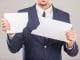 досрочное увольнение при сокращении штатов о инициативе работника