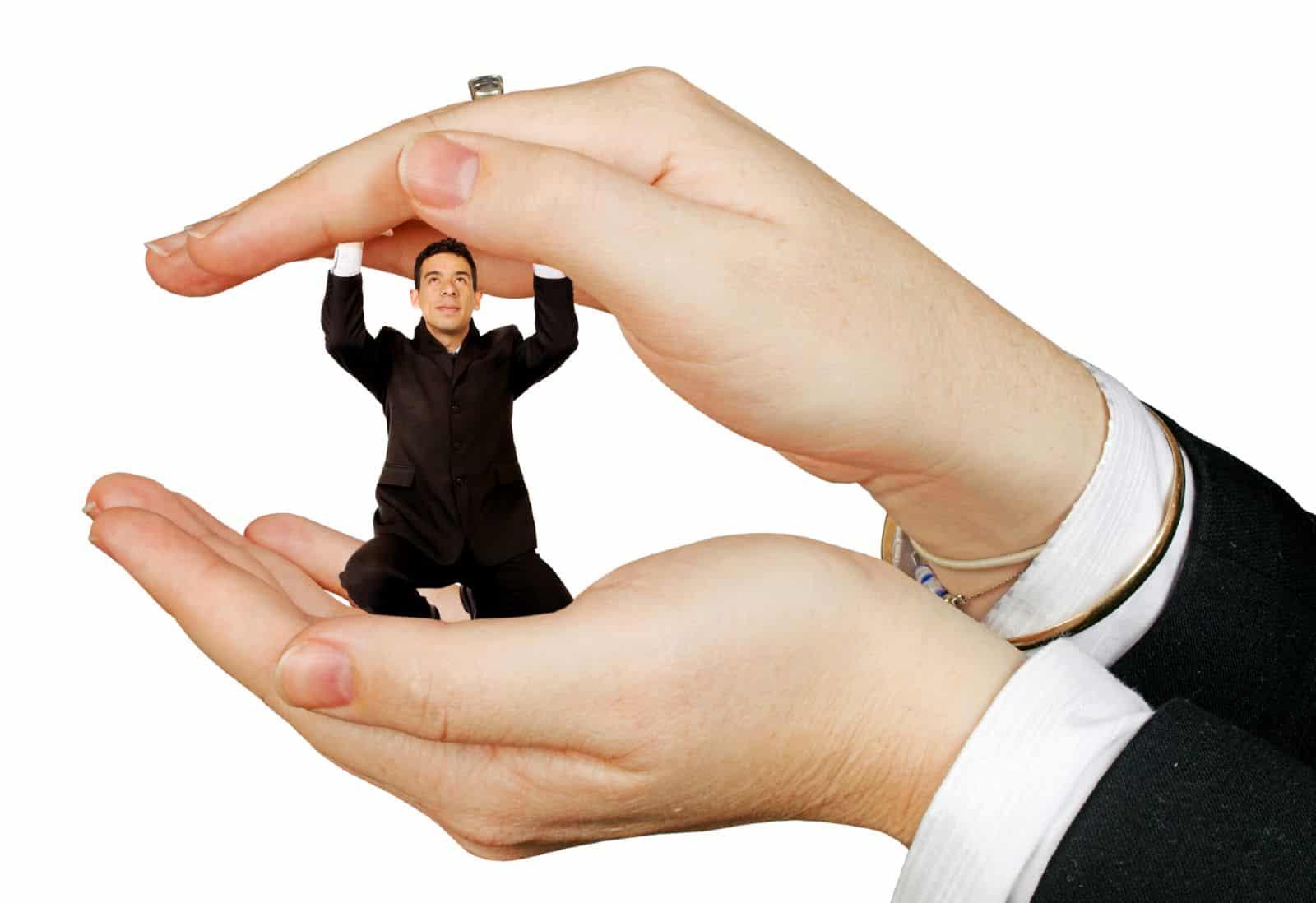 Какие выплаты положены работнику при сокращении? ? как выплачивается компенсация при сокращении ? Финансы ? Другое