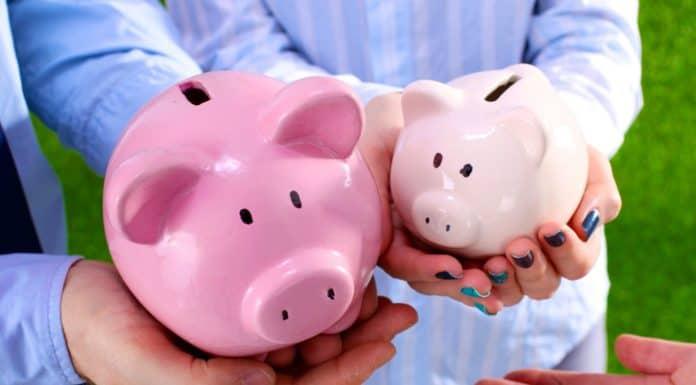 средняя зарплата в россии в 2016 году для расчета алиментов