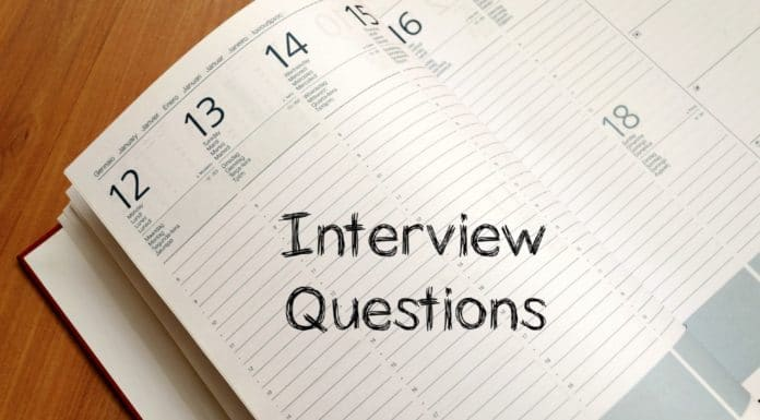 вопросы для собеседования при приеме на работу