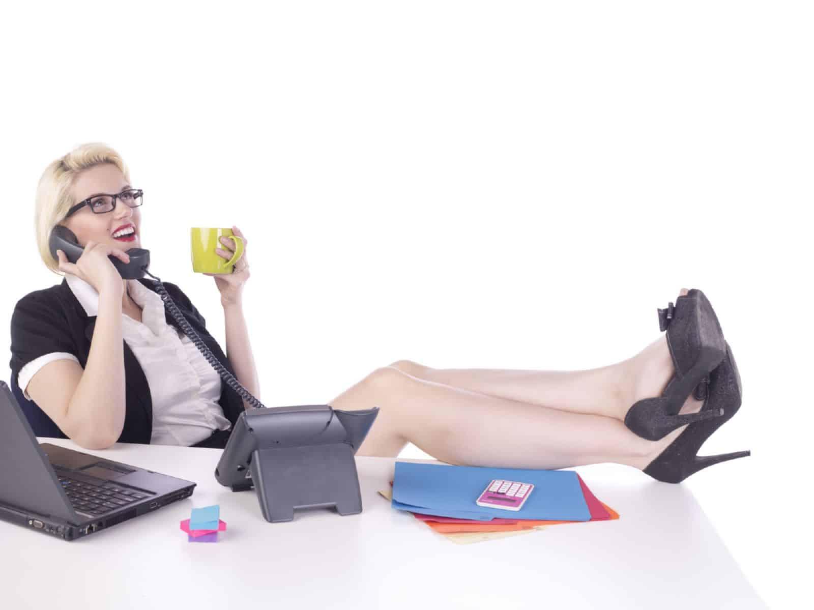 Как получить административный отпуск за свой счет без проблем? Нюансы процедуры