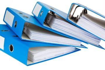 документы при трудоустройстве