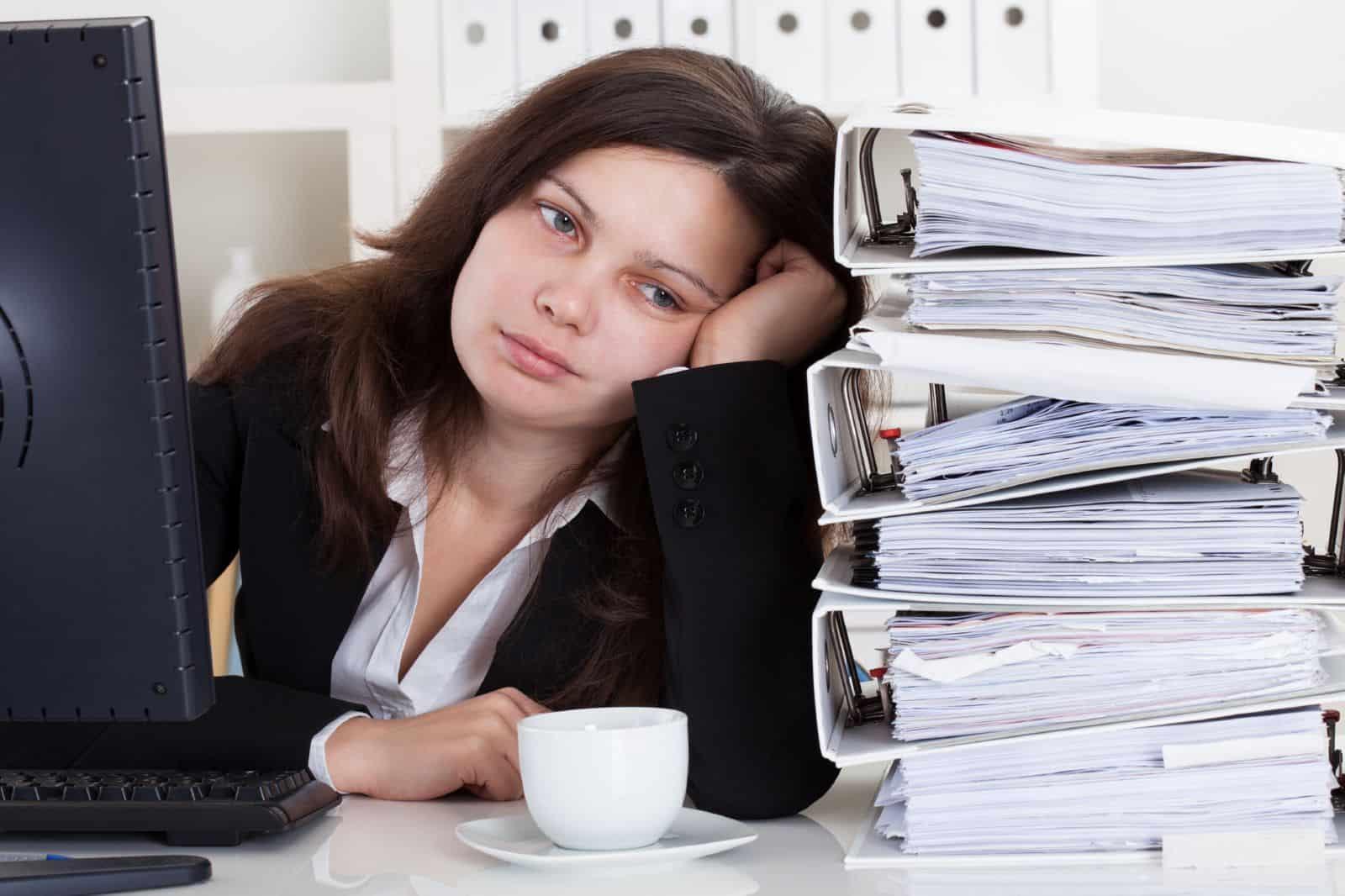 Имеет ли право работодатель не давать отпуск