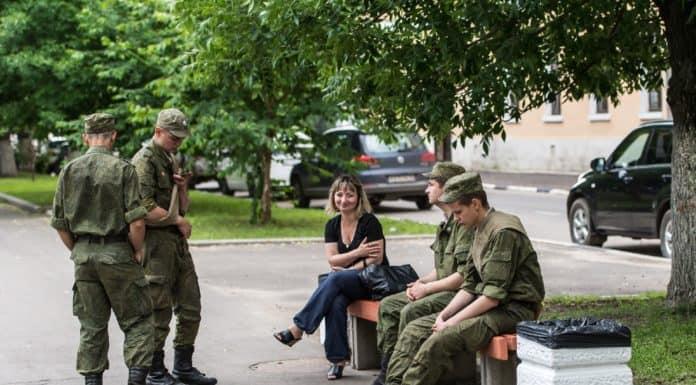 дополнительный отпуск ветеранам боевых действий