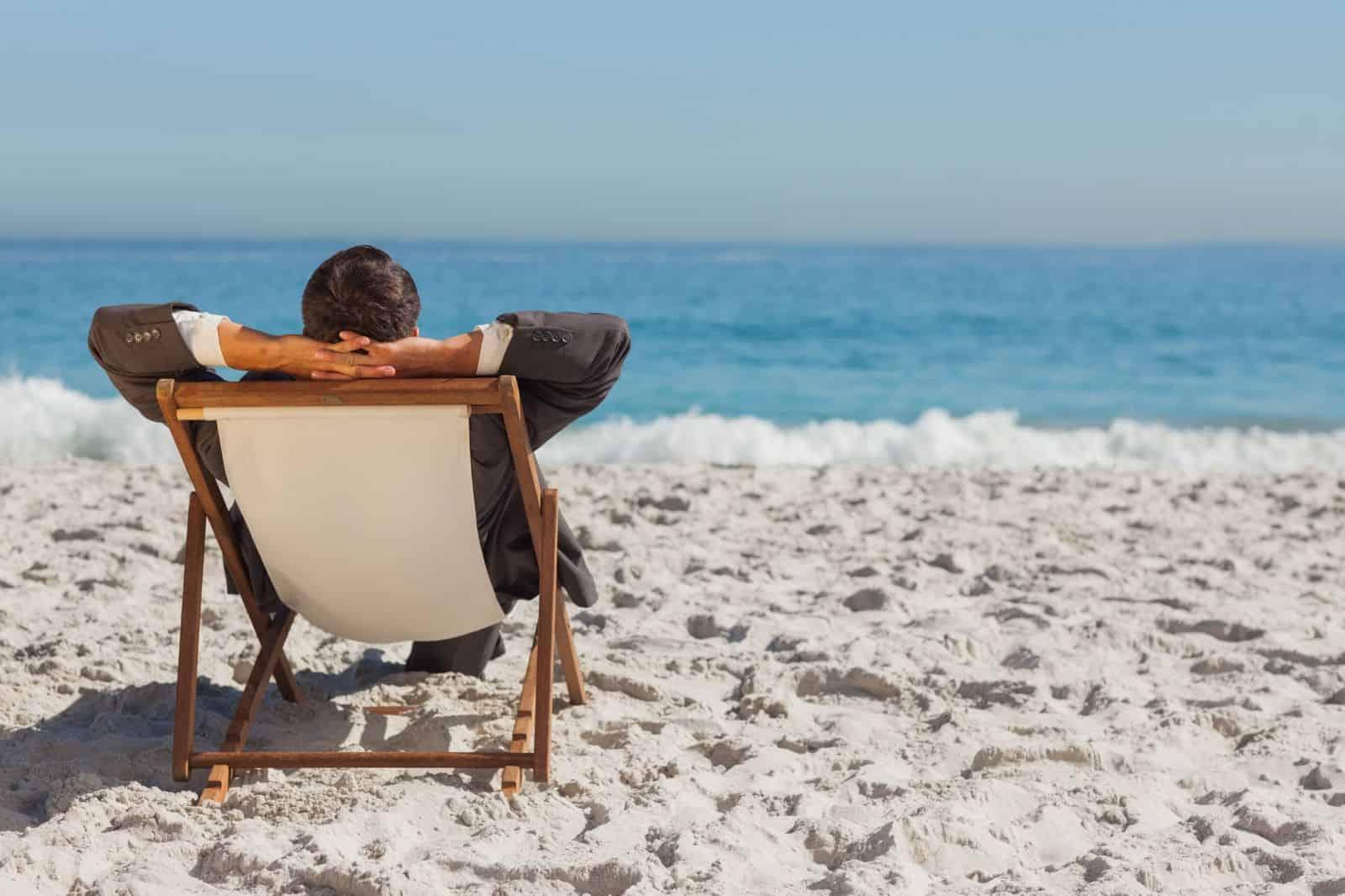 Отгул или административный отпуск на один день