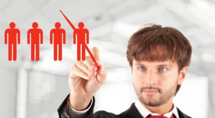 увольнение за невыполнение трудовых обязанностей
