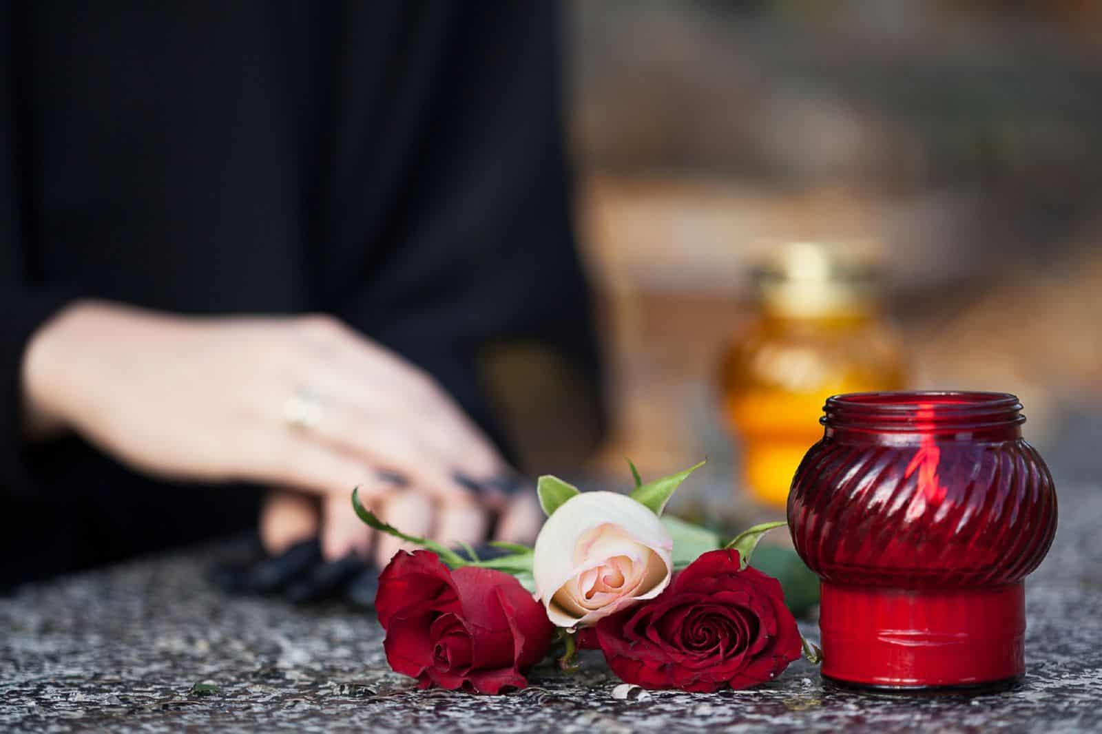 Правила оказания материальной помощь при смерти близкого родственника – размер выплаты от работодателя, налогообложение