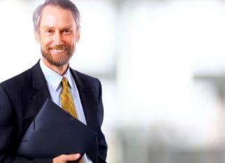 увольнение с госслужбы