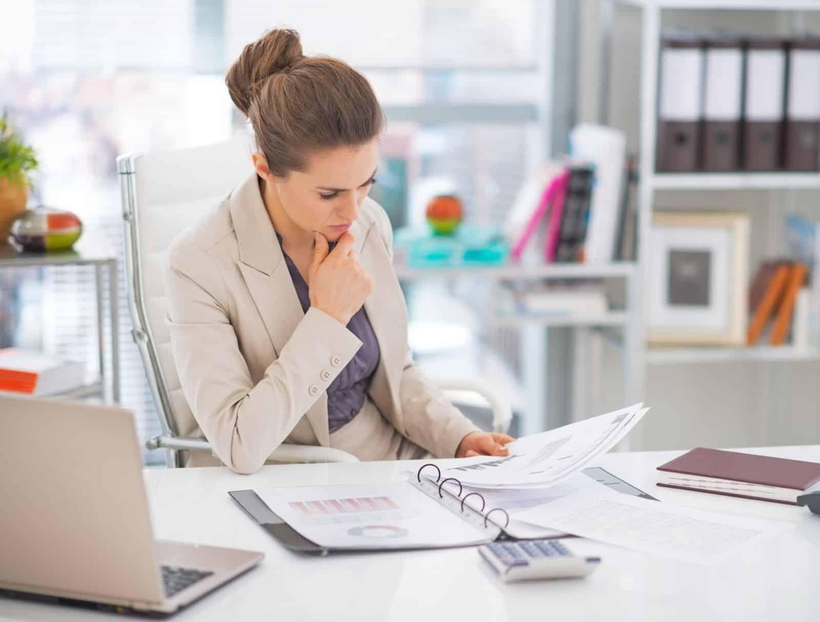 Нужен бухгалтер на удаленке обязателен ли бухгалтер в штате ооо