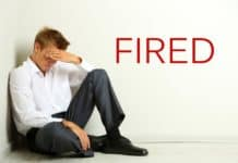 Как уволиться с работы дистанционно