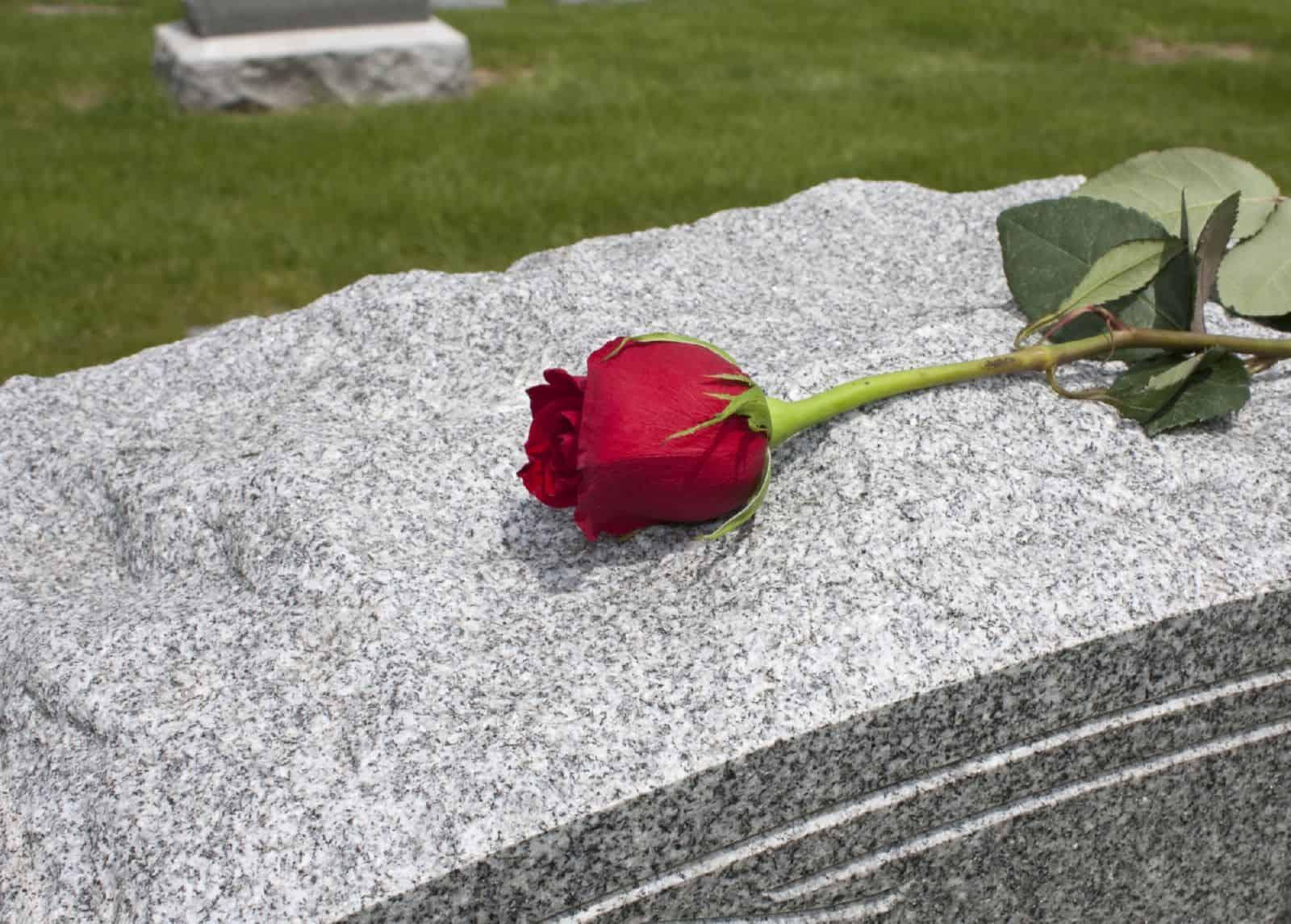 Кто получает наследство после смерти