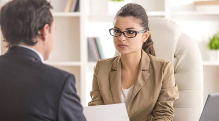 какие вопросы задать работодателю