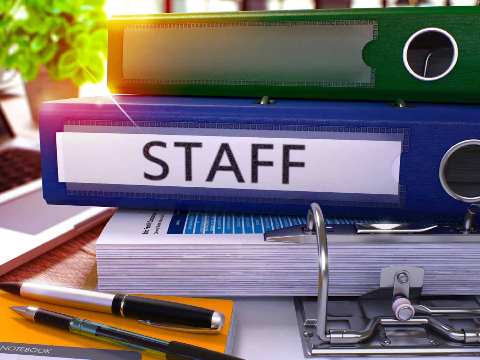 программа адаптации рабочего персонала