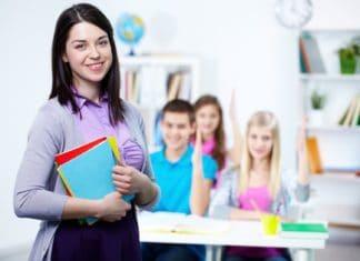 особенности работы по совместительству педагогических работников