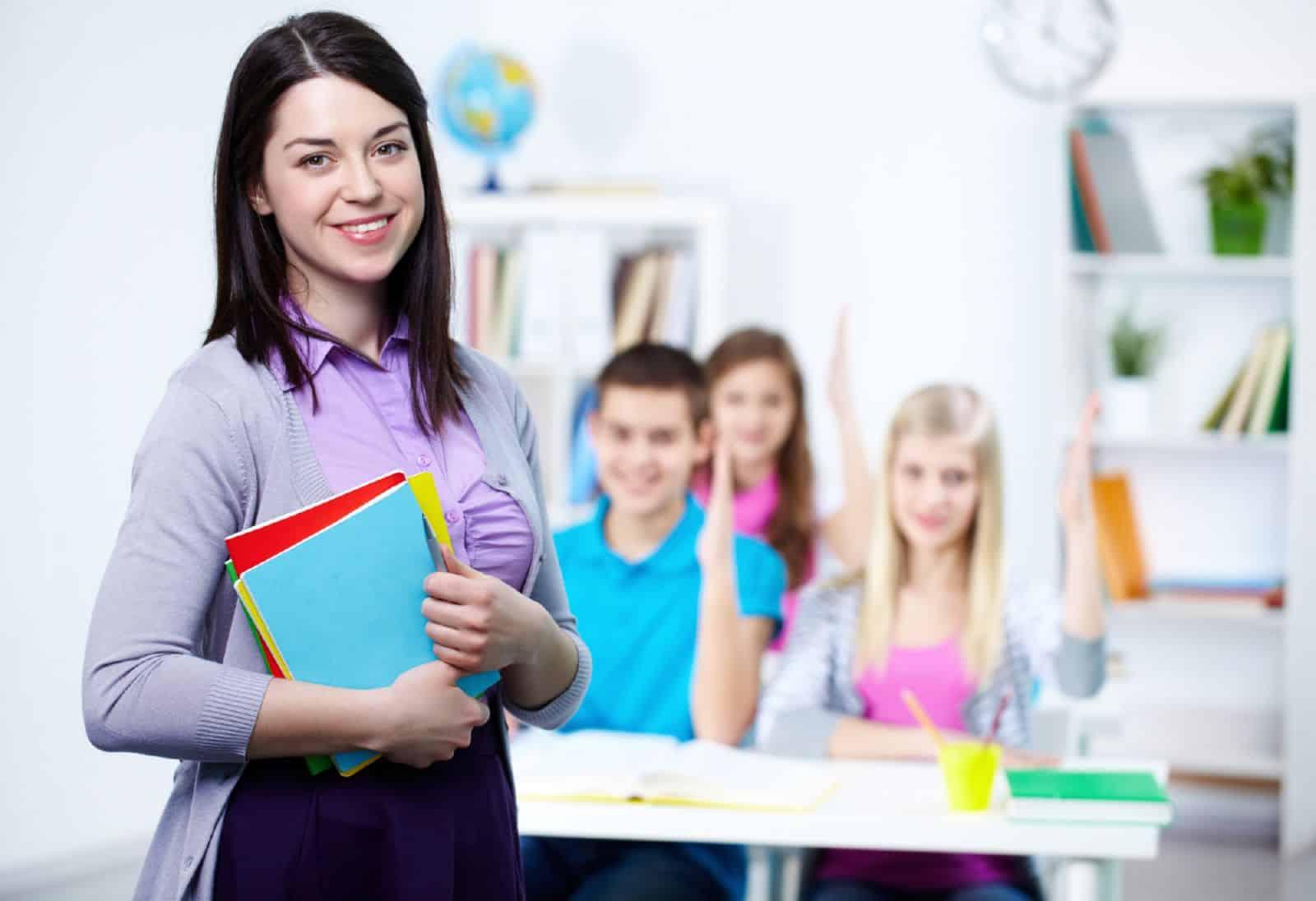 Совместительство и совмещение педагогических работников