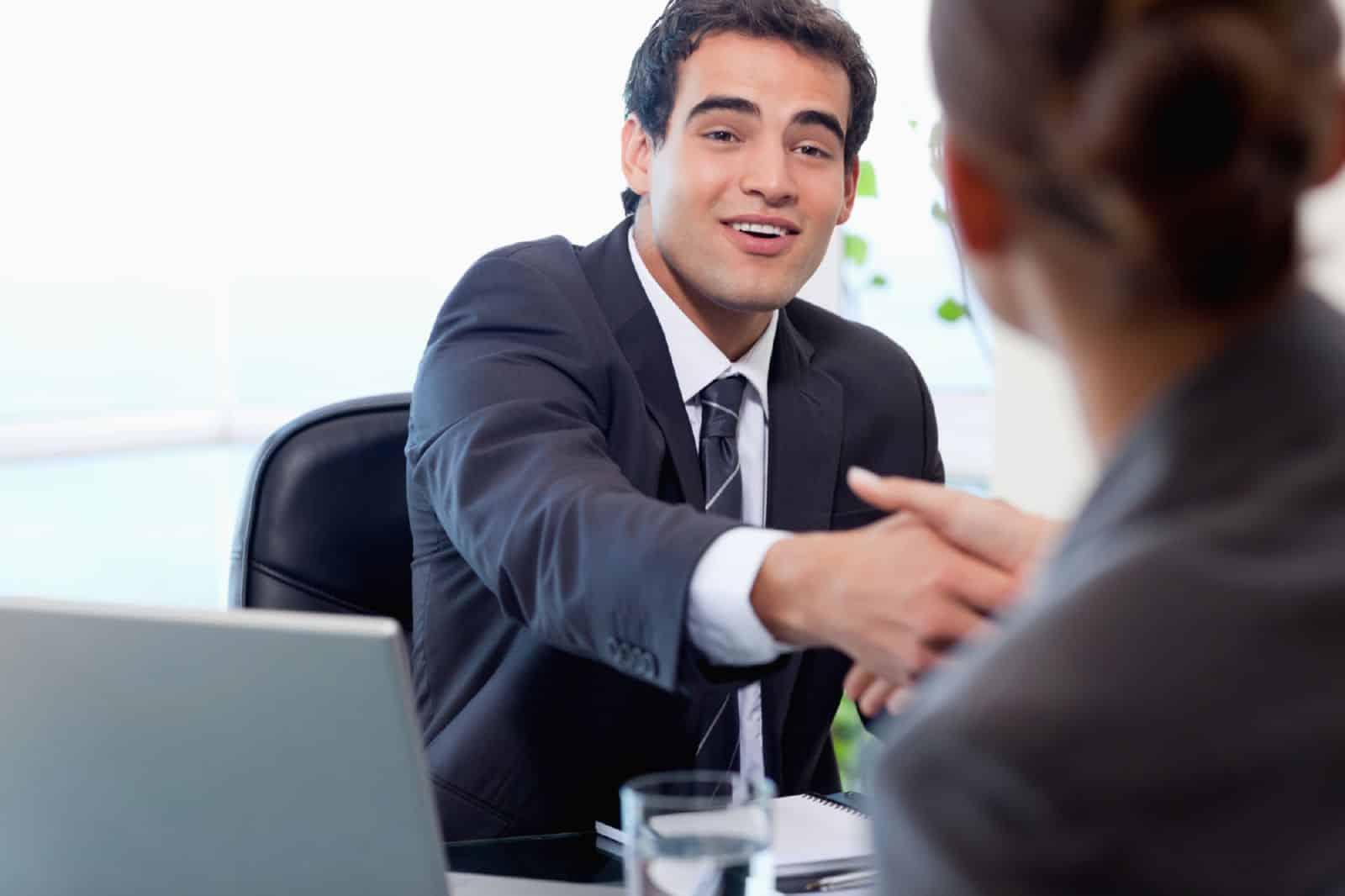 Как оформить возврат совместителя на основное место работы