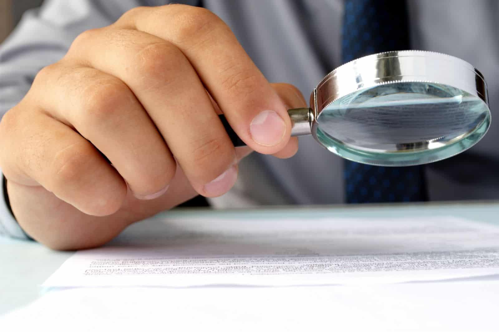 Перечень должностей и работ, на которых допускается заключение договоров о полной материальной ответственности