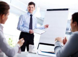 наставничество как метод обучения персонала