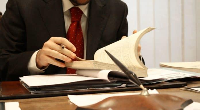 как устроиться на работу в прокуратуру
