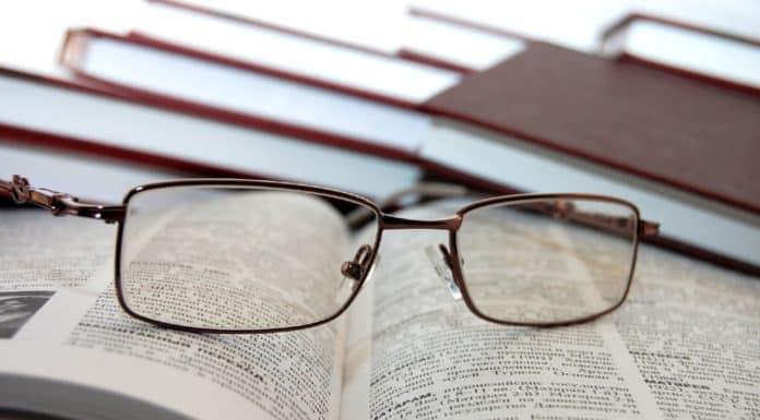 юридические гарантии при приеме на работу