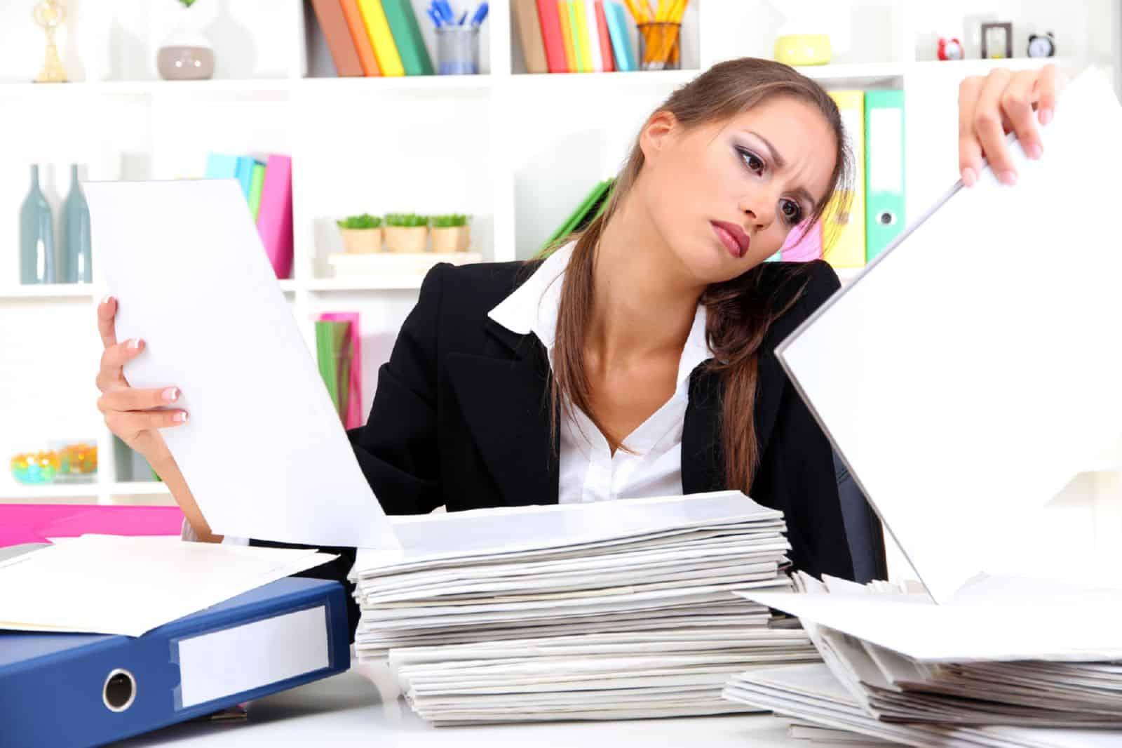 Можно ли заполнять трудовую книжку совместителям