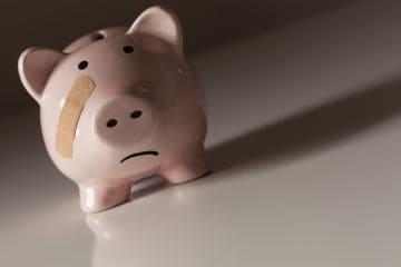 лишение работника премии как вид наказания