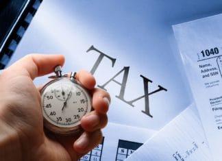 суммированный учет рабочего времени в трудовом договоре