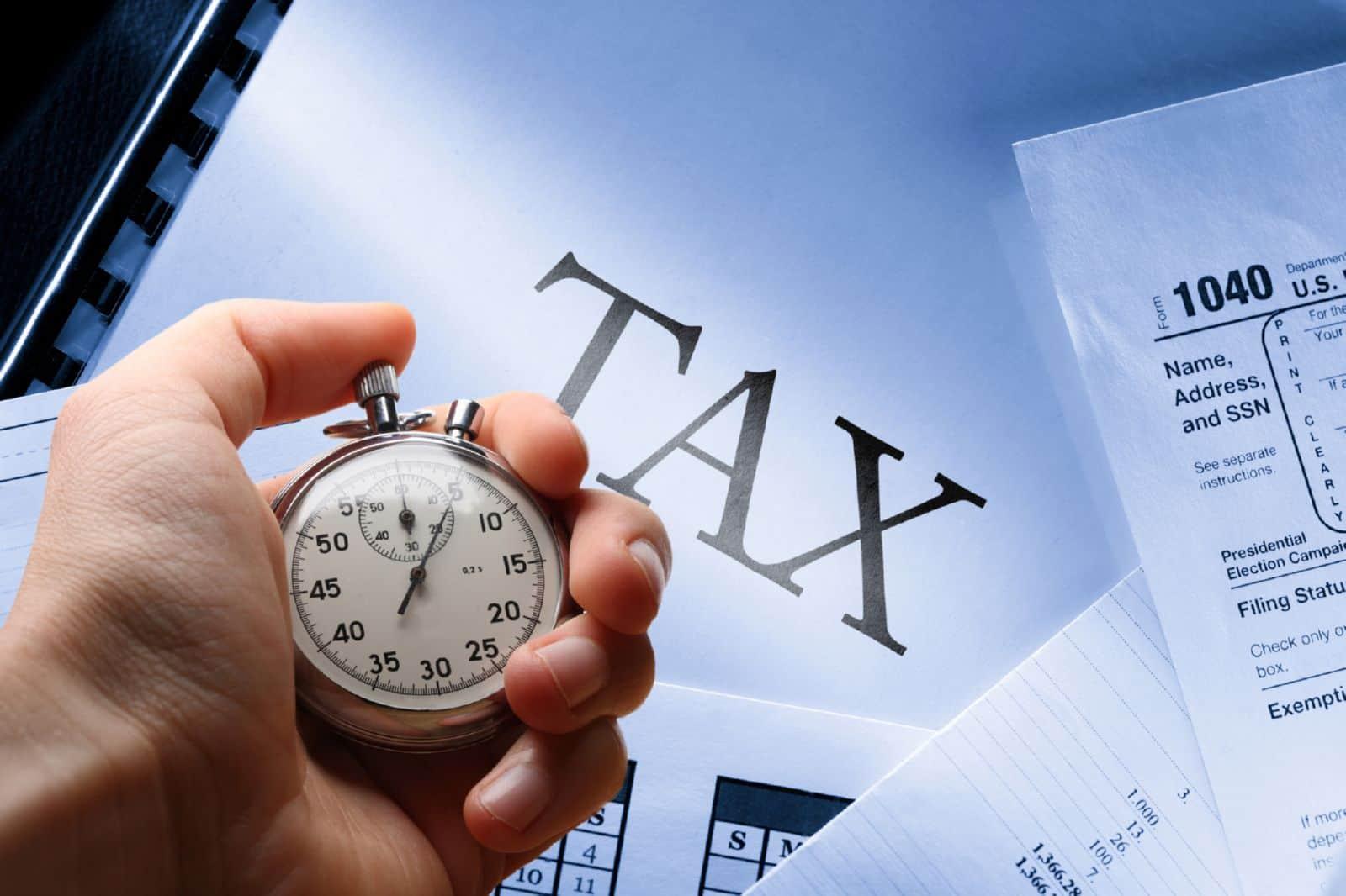 Как написать в трудовом договоре про суммированный учет рабочего времени