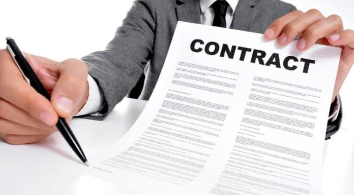 трудовой контракт и трудовой договор отличия