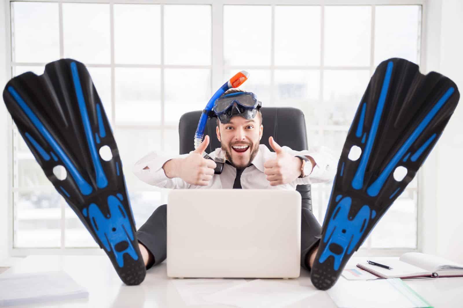 Предусмотрен ли отпуск по совместительству