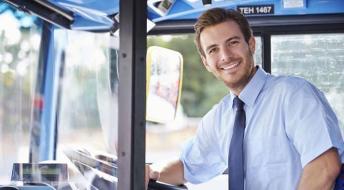 трудовой договор с водителем грузового автомобиля