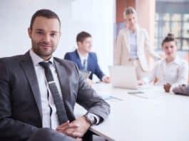 может ли генеральный директор работать по совместительству