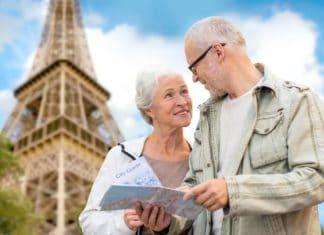 дополнительный отпуск работающим пенсионерам