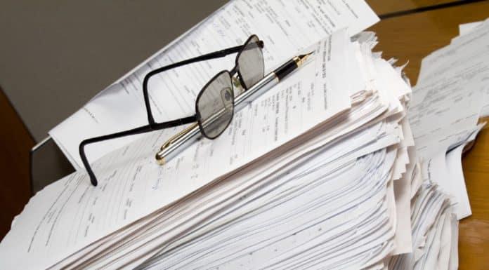 приказ о доплате за совмещение должностей