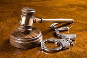гарантийное письмо осужденному