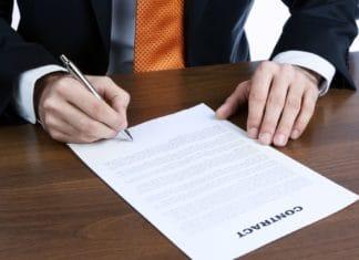 внешнее совместительство на полную ставку трудовой договор
