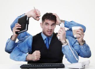 работа по совместительству без основного места работы