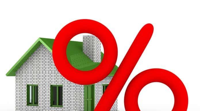абсолют банк ипотека