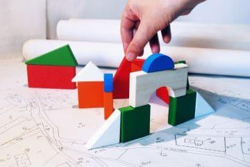 Недвижимость и связанные с ней вопросы