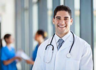 коэффициент совместительства врачей формула