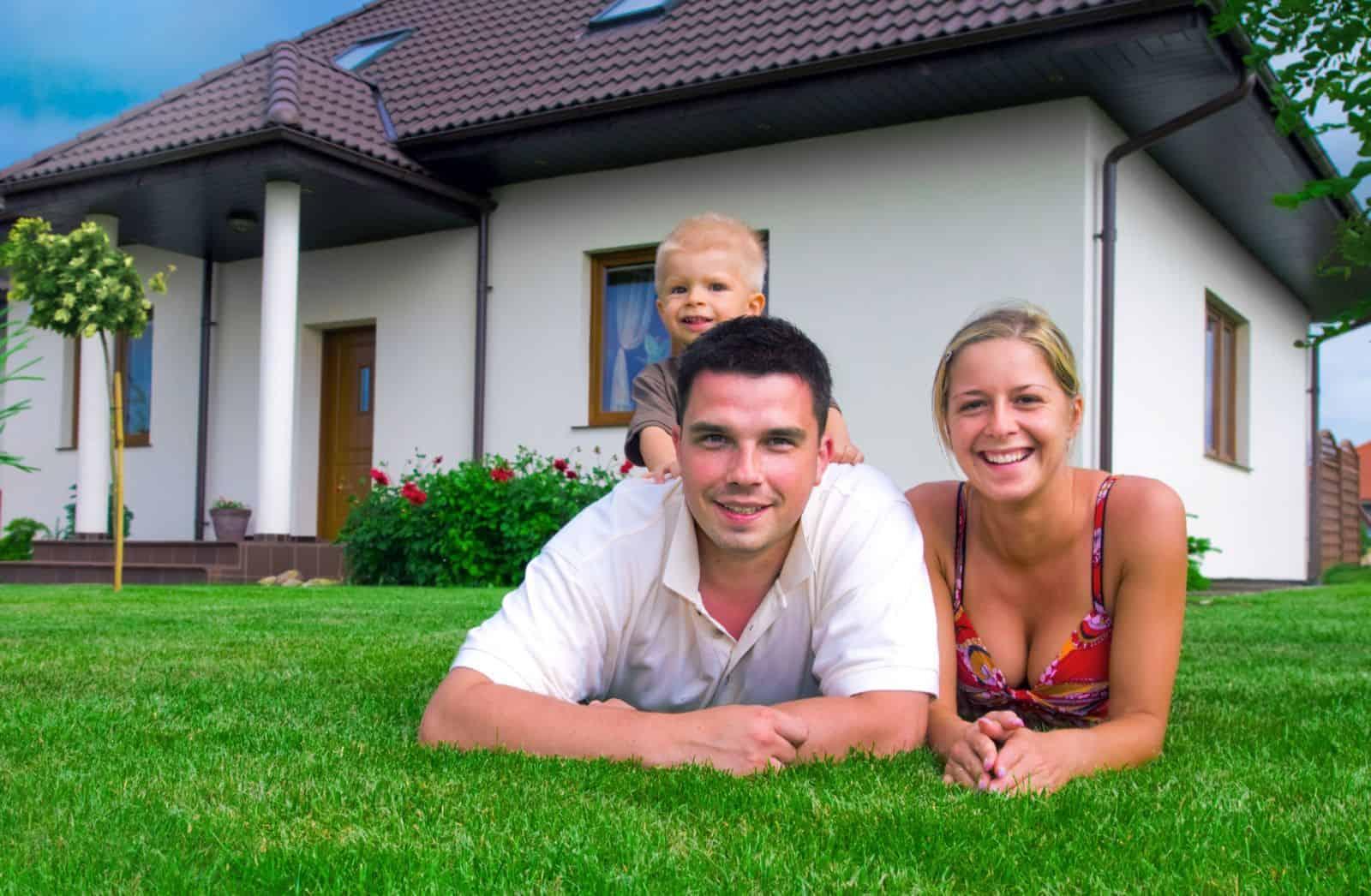 Погашение материнским капиталом ипотеки: условия и документы