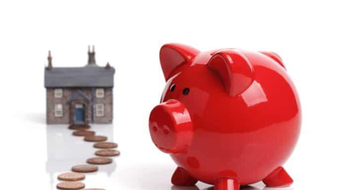 получение налогового вычета при покупке квартиры