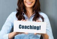 коучинг как современный подход к обучению и развитию персонала