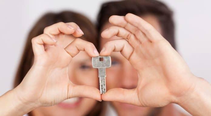созаемщики по ипотечному кредиту