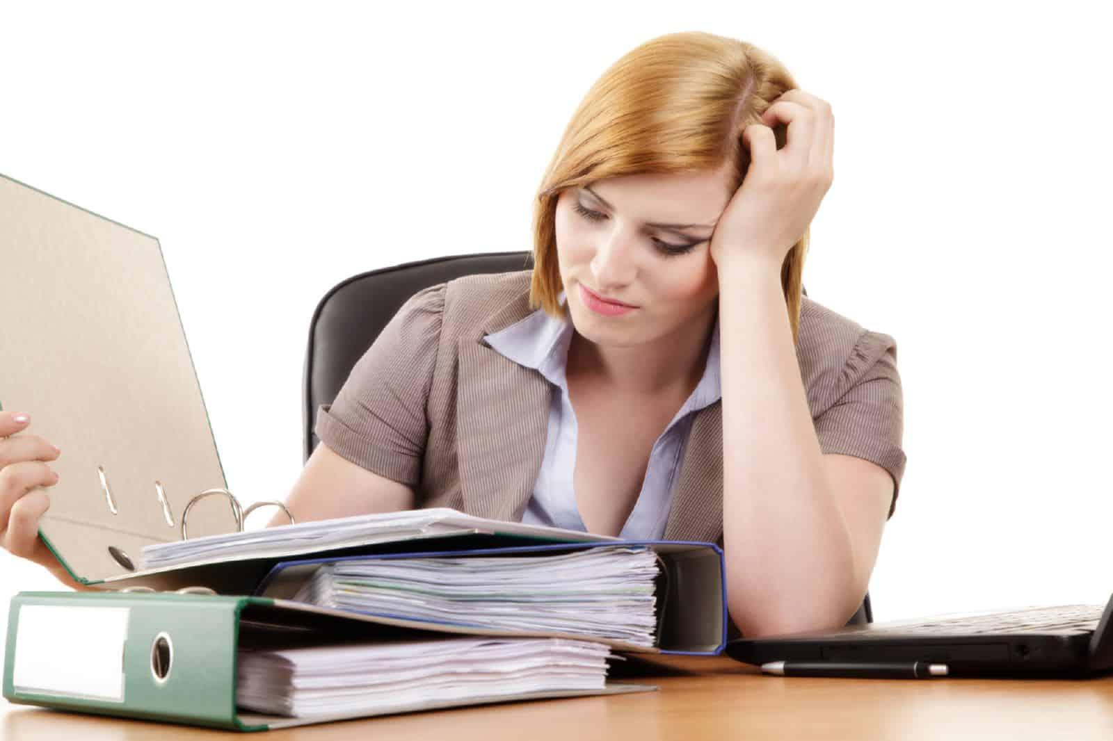 Удаленная работа по совместительству вакансии москва фирмы для удаленной работы