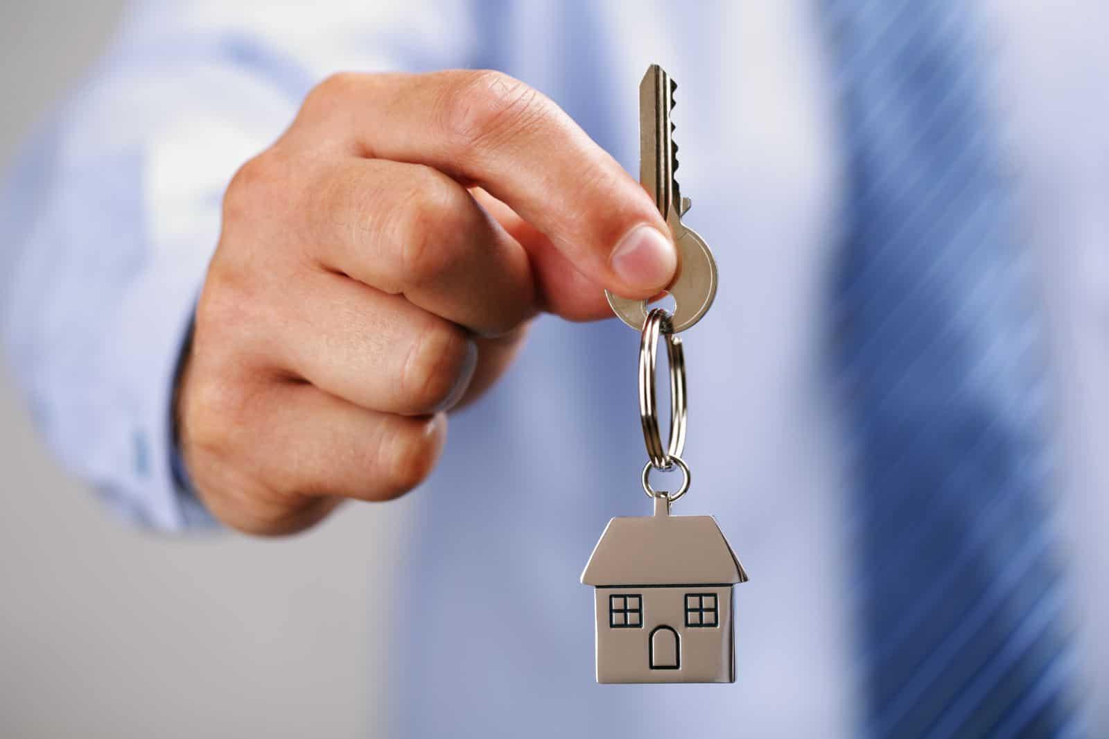 Процедура продажи доли в квартире новому собственнику